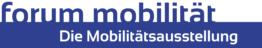 Forum Mobilität Logo